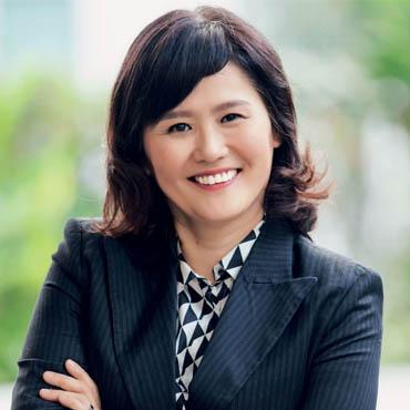 Datin Dr Wendy Leow